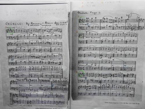 グリューベ楽譜.JPG